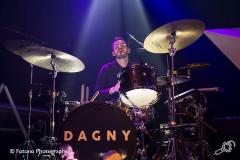 Dagny-Melkweg-2018-Fotono_006