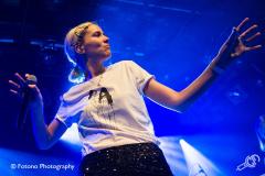 Dagny-Melkweg-2018-Fotono_010