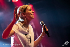 Dagny-Melkweg-2018-Fotono_018