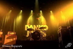 Danko-Jones-Melkweg-2017-Fotono_025