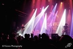 Danko-Jones-Melkweg-2017-Fotono_036