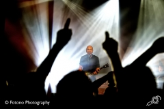 Danko-Jones-Melkweg-2017-Fotono_038