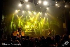 Danko-Jones-Melkweg-2017-Fotono_039