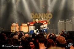 Danko-Jones-Melkweg-2017-Fotono_040