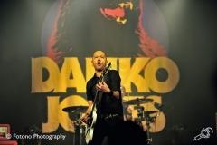 Danko-Jones-Melkweg-2017-Fotono_043