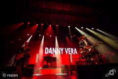 Danny-Vera-Oosterpoort-15-12-2019-rezien-12