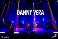 Danny-Vera-Oosterpoort-15-12-2019-rezien-13