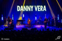 Danny-Vera-Oosterpoort-15-12-2019-rezien-14