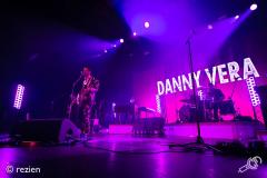 Danny-Vera-Oosterpoort-15-12-2019-rezien-15