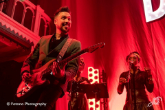 Danny-Vera-Paradiso-2019-Fotono_002