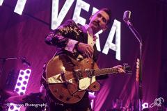 Danny-Vera-Paradiso-2019-Fotono_008