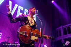 Danny-Vera-Paradiso-2019-Fotono_010