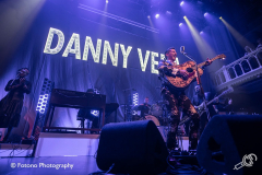 Danny-Vera-Paradiso-2019-Fotono_013
