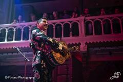 Danny-Vera-Paradiso-2019-Fotono_017