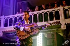 Danny-Vera-Paradiso-2019-Fotono_018