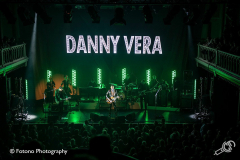Danny-Vera-Paradiso-2019-Fotono_020