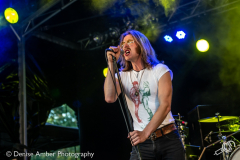 Death-alley-dauwpop-26052018-denise-amber_002