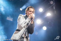 The-hives-dauwpop-26052018-denise-amber_004