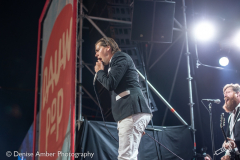 The-hives-dauwpop-26052018-denise-amber_007