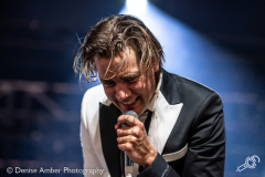 The-hives-dauwpop-26052018-denise-amber_009
