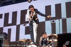The-hives-dauwpop-26052018-denise-amber_011