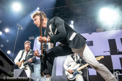 The-hives-dauwpop-26052018-denise-amber_017