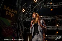 Dauwpop-Frank-van-der-Lende-29052019-Denise-Amber_001