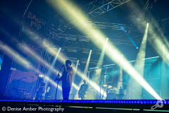 Dauwpop-Nothing-But-Thieves-30052019-Denise-Amber_143