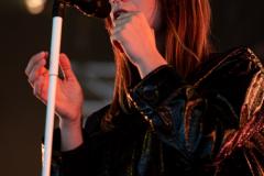 Dauwpop-Ronde-29052019-Denise-Amber_002