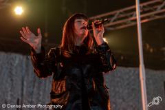 Dauwpop-Ronde-29052019-Denise-Amber_004