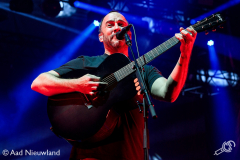 Dave-Matthews-AFAS-15032019-Aad-Nieuwland_002