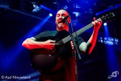 Dave-Matthews-AFAS-15032019-Aad-Nieuwland_003