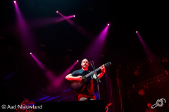 Dave-Matthews-AFAS-15032019-Aad-Nieuwland_004