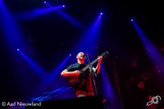 Dave-Matthews-AFAS-15032019-Aad-Nieuwland_005
