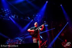 Dave-Matthews-AFAS-15032019-Aad-Nieuwland_006