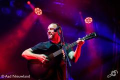 Dave-Matthews-AFAS-15032019-Aad-Nieuwland_007