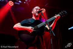 Dave-Matthews-AFAS-15032019-Aad-Nieuwland_008