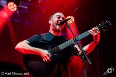 Dave-Matthews-AFAS-15032019-Aad-Nieuwland_009