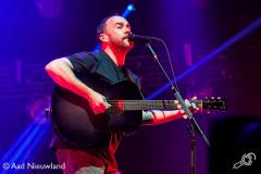 Dave-Matthews-AFAS-15032019-Aad-Nieuwland_010