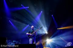 Dave-Matthews-AFAS-15032019-Aad-Nieuwland_014