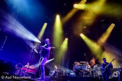 Dave-Matthews-AFAS-15032019-Aad-Nieuwland_015