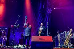 Dave-Matthews-AFAS-15032019-Aad-Nieuwland_016