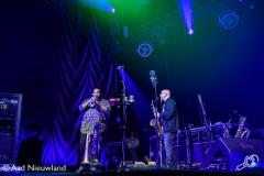 Dave-Matthews-AFAS-15032019-Aad-Nieuwland_018