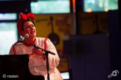 Davina-and-the-Vagabonds-Oosterpoort-01-06-2017-rezien-12-of-14