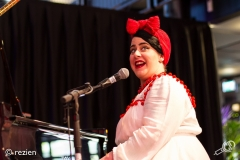 Davina-and-the-Vagabonds-Oosterpoort-01-06-2017-rezien-2-of-14