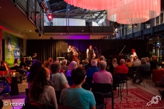 Davina-and-the-Vagabonds-Oosterpoort-01-06-2017-rezien-4-of-14