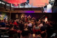Davina-and-the-Vagabonds-Oosterpoort-01-06-2017-rezien-7-of-14