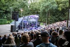 Death-Cab-for-Cutie-AmsterdamseBosTheater-20180616-JanRijk_022