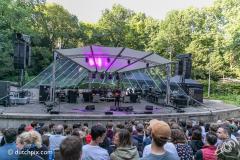 Paws-AmsterdamseBosTheater-20180616-JanRijk_007