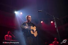 Dermot-Kennedy-Paradiso-2018-Fotono_002